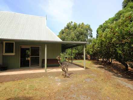Unit - Cape Paterson Road, ...