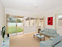 House - 50 Monterey Street, Monterey 2217, NSW