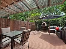 Townhouse - 60/22-24 Taranto Road, Marsfield 2122, NSW