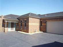 House - 3 / 68 Mcburnie, Kurunjang 3337, VIC