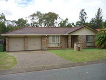 House - 20 Widewood Court, Heritage Park 4118, QLD