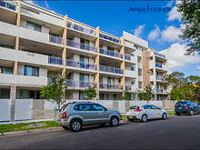 Apartment - B205/20-26 Innesdale Road, Wolli Creek 2205, NSW