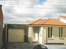 House - 2/37 Lynne Street, Lalor 3075, VIC
