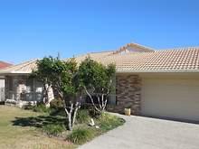 House - 41 Coman South Street, Rothwell 4022, QLD
