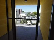Apartment - 6/87 Bulwer Street, Perth 6000, WA