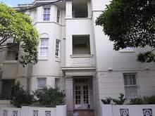 Apartment - 11/438 Moore Park Road, Paddington 2021, NSW