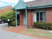 House - 7/810 Warrigal Road, Oakleigh 3166, VIC
