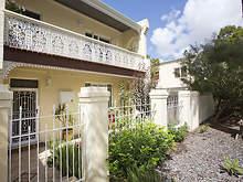 Townhouse - 5/101 Palmerston Street, Perth 6000, WA