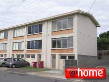 House - 6/64 Arthur Street, East Launceston 7250, TAS