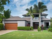 House - Calmwater Crescent, Helensvale 4212, QLD