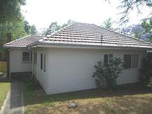 House - 9 Pomona Street, Pennant Hills 2120, NSW
