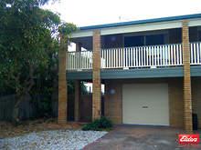 Townhouse - 3/51 Gibbon Street, Lennox Head 2478, NSW