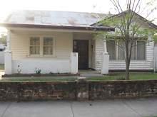 House - 64 Havlin Street, Bendigo 3550, VIC