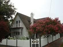 House - 50 Bayne Street, Bendigo 3550, VIC