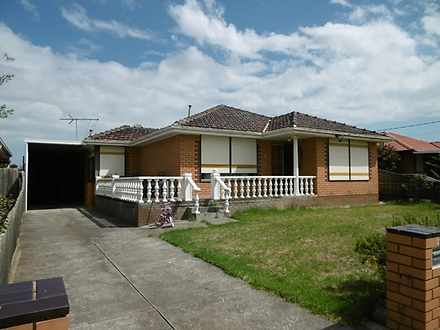 17 Ruth Street, Lalor 3075, VIC House Photo