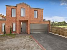 House - ROOM 2 AND 9/3A Gardiner Road, Clayton 3168, VIC