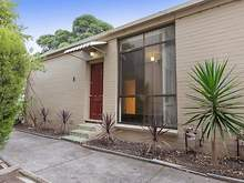 Apartment - 1/396 Nepean Highway, Frankston 3199, VIC