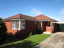 House - 4 Poplar Street, Sans Souci 2219, NSW