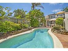 House - 1/DALANA, 67 Noosa Parade, Noosa Heads 4567, QLD