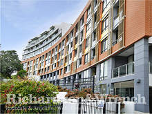 Apartment - 214/2 Brodie Spark Drive, Wolli Creek 2205, NSW