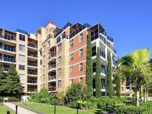 Apartment - 97 Bonar Street, Wolli Creek 2205, NSW