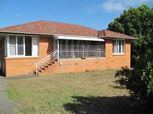 House - 65 Reinhold Crescent, Chermside 4032, QLD