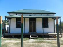 House - 19 Regent Street, Kangaroo Flat 3555, VIC