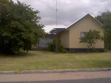 House - 33 Main Road, Paynesville 3880, VIC