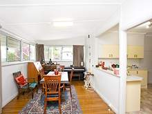House - Hinten Crescent, Taree 2430, NSW