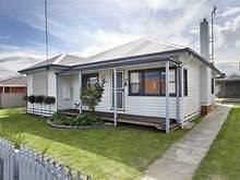 House - 3 Mackay Street, Bendigo 3550, VIC