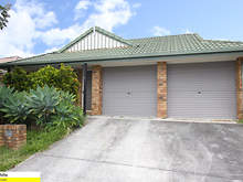 House - 45 Glenside Street, Wavell Heights 4012, QLD