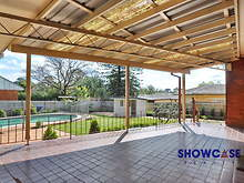 House - 60 Alamein Avenue, Carlingford 2118, NSW