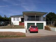 House - 3 Phillip Street, Scottsdale 7260, TAS