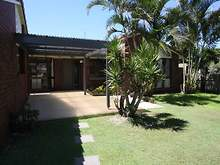 House - 21 Gibbon Street, Lennox Head 2478, NSW