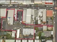 House - 11-17 Goldie Street, Wynyard 7325, TAS