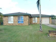 House - 4 Morningview Drive, Caboolture 4510, QLD