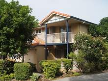 Townhouse - U13 / 250 Manly Road, Manly West 4179, QLD