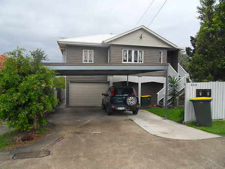 Unit - Wavell Heights 4012,...