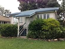 House - 7 Digger Street, Gordonvale 4865, QLD