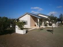 House - 1 Toona Close, Taree 2430, NSW