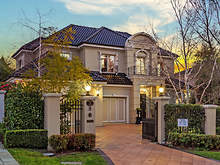 House - 3 Tiffany Grove, Templestowe 3106, VIC