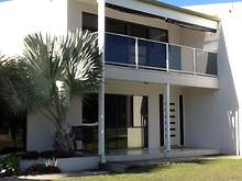 House - 1/3 Fishermans Haven, Tin Can Bay 4580, QLD