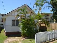 Retirement - Dix Street, Redcliffe 4020, QLD