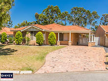 House - 16 St Anthony Drive, Stirling 6021, WA