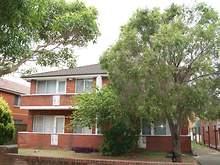 Unit - 2/23 Second Avenue, Campsie 2194, NSW