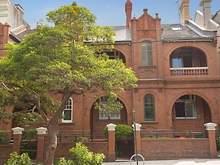 Apartment - 2/406 Moore Park Road, Paddington 2021, NSW