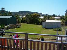 House - 9 Tanby Road, Yeppoon 4703, QLD