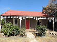 House - 6 Havilah Road, Bendigo 3550, VIC