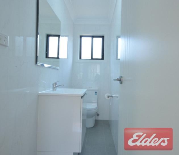 1426139338 9093 toilet 1571015768 primary