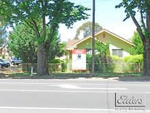 House - 330 Napier Street, Bendigo 3550, VIC